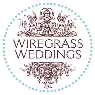 Should I Have a Wedding Program Wiregrass Weddings