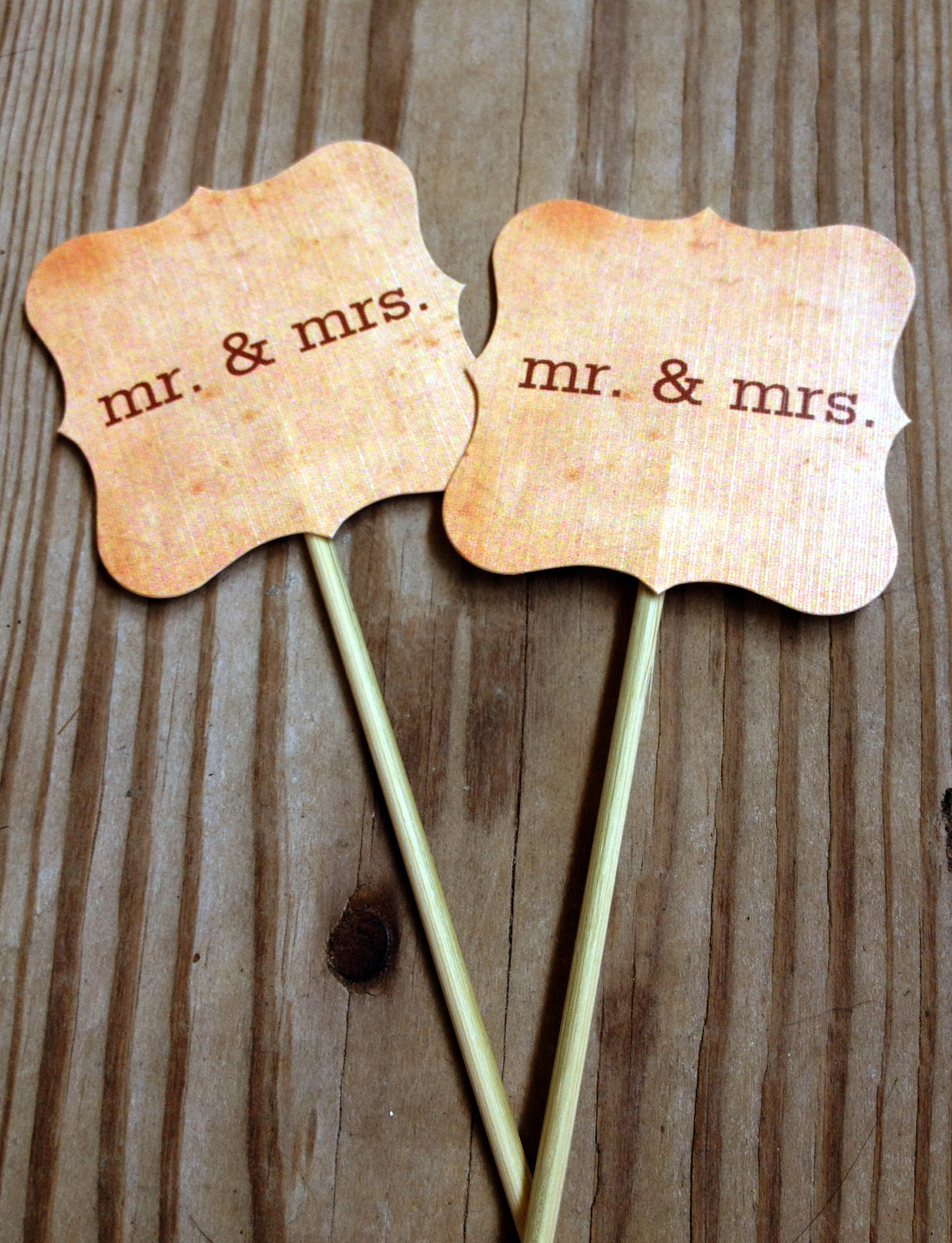 Paper Love Adorable Die Cut Cupcake Toppers Wiregrass