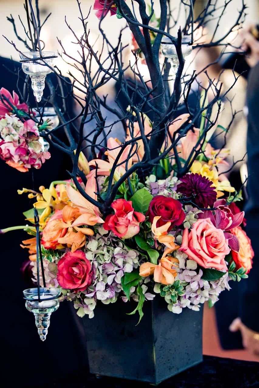 Our favorite Halloween wedding finds – Wiregrass Weddings