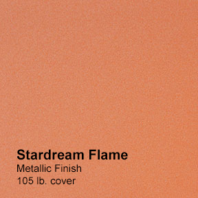 Stardream Flame
